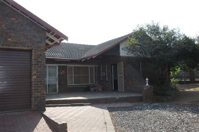Witbank, Witbank Ext 41 Property  | Houses For Sale Witbank Ext 41, Witbank Ext 41, House 3 bedrooms property for sale Price:980,000