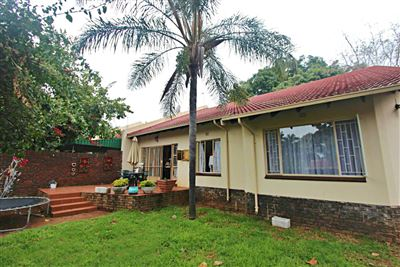 Rustenburg, Protea Park & Ext Property  | Houses For Sale Protea Park & Ext, Protea Park & Ext, Townhouse 3 bedrooms property for sale Price:1,060,000