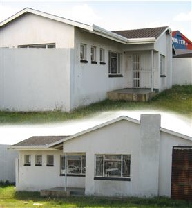 Witbank, Witbank & Ext Property  | Houses For Sale Witbank & Ext, Witbank & Ext, Commercial  property for sale Price:1,100,000