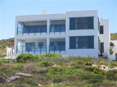 House for sale in Mykonos