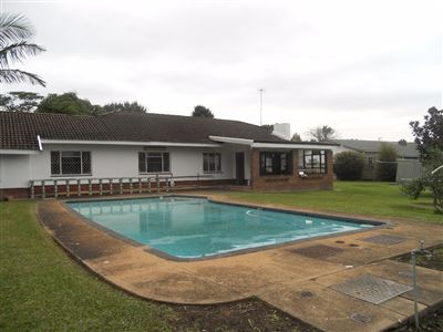Howick, Merrivale Property    Houses For Sale Merrivale, Merrivale, House 6 bedrooms property for sale Price:1,150,000