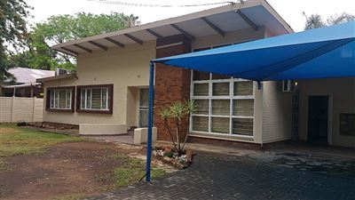 Rustenburg, Bo Dorp Property  | Houses To Rent Bo Dorp, Bo Dorp, Commercial  property to rent Price:, 21,80*