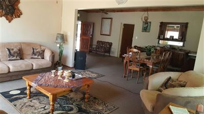 Parys property for sale. Ref No: 13381024. Picture no 11