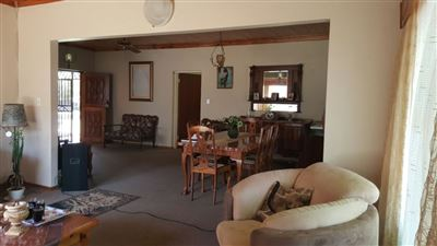 Parys property for sale. Ref No: 13381024. Picture no 13