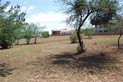 Hartbeespoort, Leloko Property  | Houses For Sale Leloko, Leloko, Vacant Land  property for sale Price:360,000