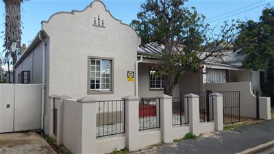 Paarl, Paarl Property  | Houses To Rent Paarl, Paarl, House 3 bedrooms property to rent Price:,  9,00*