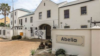 Stellenbosch property for sale. Ref No: 13397458. Picture no 1