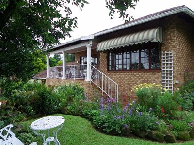 Townhouse for sale in Oak Park