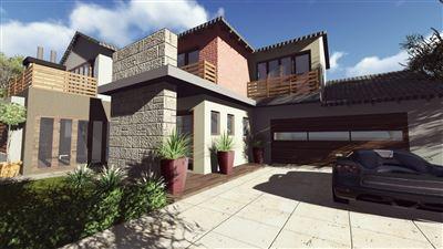Pretoria, Boardwalk Estate Property  | Houses For Sale Boardwalk Estate, Boardwalk Estate, House 3 bedrooms property for sale Price:2,470,000