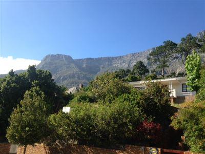 Cape Town, Oranjezicht Property  | Houses To Rent Oranjezicht, Oranjezicht, House 4 bedrooms property to rent Price:, 49,00*