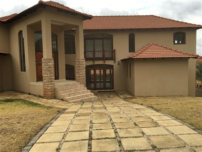 Hartbeespoort, Birdwood Property  | Houses For Sale Birdwood, Birdwood, House 4 bedrooms property for sale Price:3,750,000