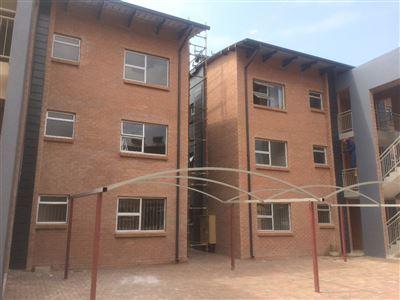 Pretoria, Montana Park & Ext Property  | Houses For Sale Montana Park & Ext, Montana Park & Ext, Apartment 2 bedrooms property for sale Price:785,000