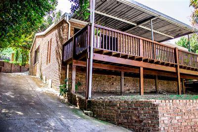 Port Elizabeth, Pari Park Property  | Houses For Sale Pari Park, Pari Park, House 3 bedrooms property for sale Price:1,480,000