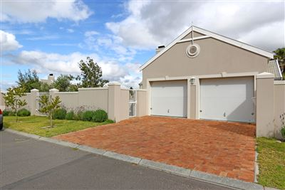 Durbanville, Pinehurst Property  | Houses For Sale Pinehurst, Pinehurst, House 3 bedrooms property for sale Price:2,790,000