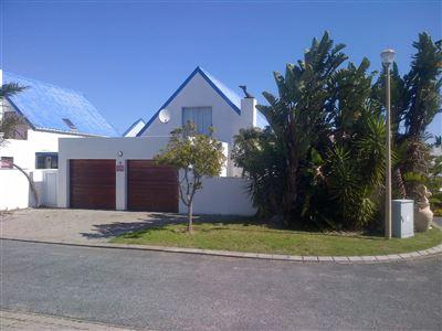 Langebaan, Skiathos Property  | Houses For Sale Skiathos, Skiathos, House 5 bedrooms property for sale Price:1,460,000