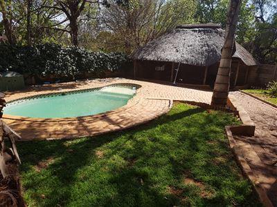 Rustenburg, Protea Park Property  | Houses To Rent Protea Park, Protea Park, House 3 bedrooms property to rent Price:, 11,50*