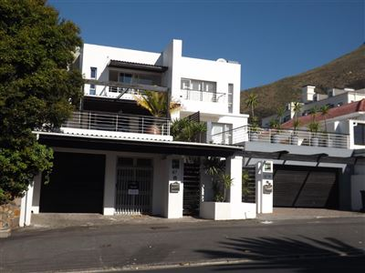 Cape Town, Fresnaye Property  | Houses To Rent Fresnaye, Fresnaye, House 6 bedrooms property to rent Price:, 39,00*