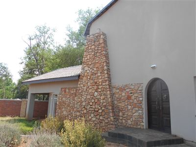 Potchefstroom, Van Der Hoff Park & Ext Property  | Houses For Sale Van Der Hoff Park & Ext, Van Der Hoff Park & Ext, House 5 bedrooms property for sale Price:3,000,000