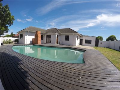 Cape Town, Thornton Property  | Houses For Sale Thornton, Thornton, House 3 bedrooms property for sale Price:1,850,000