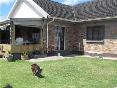 Port Elizabeth, Broadwood Property    Houses For Sale Broadwood, Broadwood, House 3 bedrooms property for sale Price:1,200,000