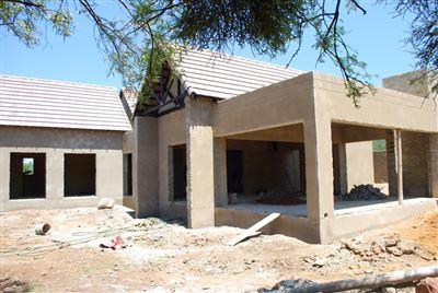 Hartbeespoort, Leloko Property    Houses For Sale Leloko, Leloko, House 3 bedrooms property for sale Price:1,850,000