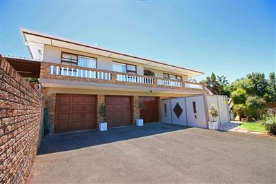 Durbanville, Aurora Property  | Houses For Sale Aurora, Aurora, House 4 bedrooms property for sale Price:3,595,000