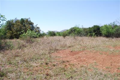 Hartbeespoort, Leloko Property  | Houses For Sale Leloko, Leloko, Vacant Land  property for sale Price:710,000