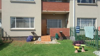Germiston, Elsburg Property    Houses For Sale Elsburg, Elsburg, Flats 2 bedrooms property for sale Price:450,000