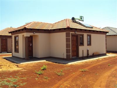 Pretoria, The Orchards & Ext Property  | Houses For Sale The Orchards & Ext, The Orchards & Ext, House 3 bedrooms property for sale Price:845,900