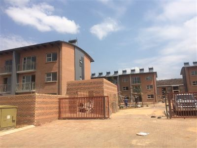 Pretoria, Montana Park & Ext Property  | Houses For Sale Montana Park & Ext, Montana Park & Ext, House 2 bedrooms property for sale Price:980,000