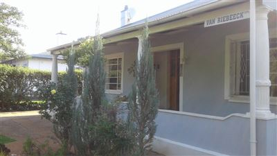 Potchefstroom, Noord Sentraal Property  | Houses For Sale Noord Sentraal, Noord Sentraal, House 3 bedrooms property for sale Price:1,485,000