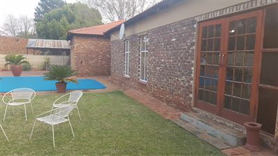 Klerksdorp, Flamwood Property  | Houses For Sale Flamwood, Flamwood, Townhouse 3 bedrooms property for sale Price:850,000