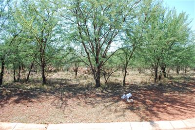 Hartbeespoort, Leloko Property  | Houses For Sale Leloko, Leloko, Vacant Land  property for sale Price:550,000