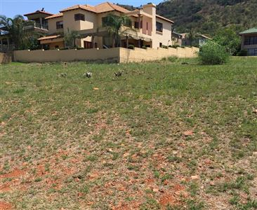 Hartbeespoort, Kosmos Ridge Property  | Houses For Sale Kosmos Ridge, Kosmos Ridge, Vacant Land  property for sale Price:802,500