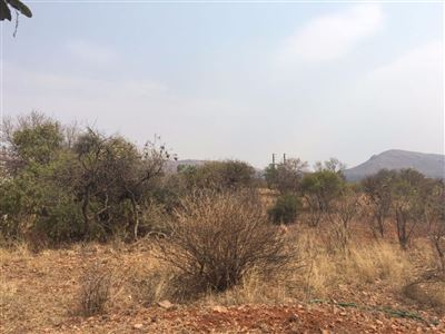 Hartbeespoort, Bushveld Estate Property  | Houses For Sale Bushveld Estate, Bushveld Estate, Vacant Land  property for sale Price:615,000