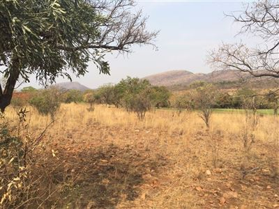 Hartbeespoort, Bushveld Estate Property  | Houses For Sale Bushveld Estate, Bushveld Estate, Vacant Land  property for sale Price:655,000