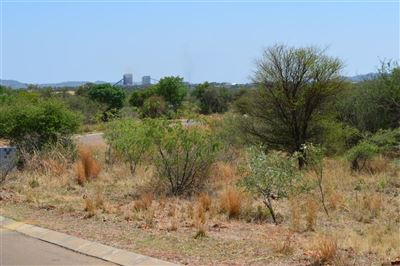 Hartbeespoort, Bushveld Estate Property  | Houses For Sale Bushveld Estate, Bushveld Estate, Vacant Land  property for sale Price:455,000
