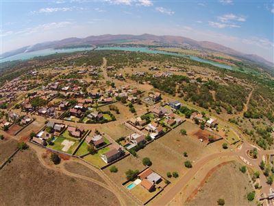 Hartbeespoort, Leloko Property    Houses For Sale Leloko, Leloko, Vacant Land  property for sale Price:395,000