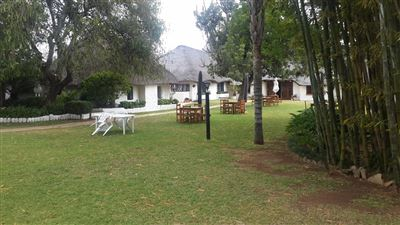 Property and Houses for sale in Louis Trichardt, Farms, 4 Bedrooms - ZAR 29,000,000