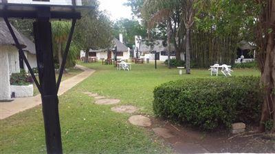 Louis Trichardt property for sale. Ref No: 13407660. Picture no 7