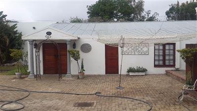Louis Trichardt property for sale. Ref No: 13407660. Picture no 17