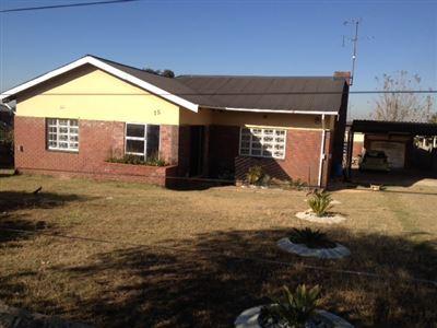 Germiston, Elsburg Property    Houses For Sale Elsburg, Elsburg, House 3 bedrooms property for sale Price:700,000