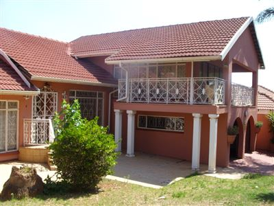 Roodepoort, Fleurhof Property  | Houses For Sale Fleurhof, Fleurhof, House 3 bedrooms property for sale Price:980,000