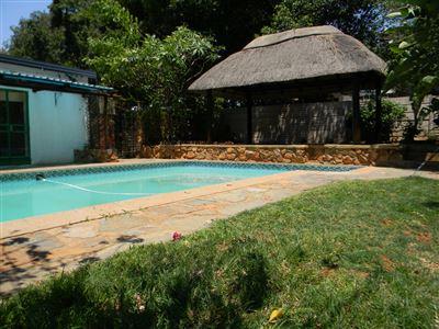 Pretoria, Meyerspark Property  | Houses For Sale Meyerspark, Meyerspark, House 4 bedrooms property for sale Price:1,650,000