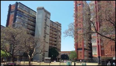 Pretoria, Sunnyside Property  | Houses For Sale Sunnyside, Sunnyside, Flats 5 bedrooms property for sale Price:850,000