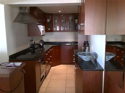 Cape Town, Sea Point Property    Houses To Rent Sea Point, Sea Point, Apartment 2 bedrooms property to rent Price:, 25,00*