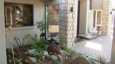 Grahamstown, Grahamstown Property  | Houses To Rent Grahamstown, Grahamstown, House 4 bedrooms property to rent Price:, 35,00*