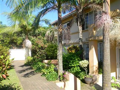 Property for Sale by Joey Willemse, Manaba Beach, House 2 bedrooms property for sale Price:630,000