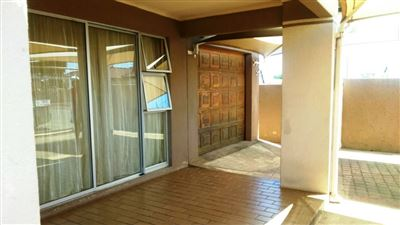 Rustenburg, Boitekong & Ext Property  | Houses For Sale Boitekong & Ext, Boitekong & Ext, House 3 bedrooms property for sale Price:600,000