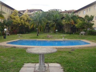 Ballito property for sale. Ref No: 13408616. Picture no 1